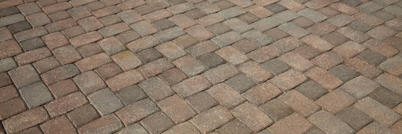 new driveway cost block paving